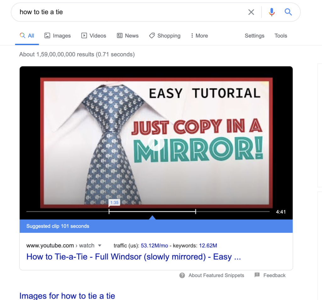how-to-youtube-video-title